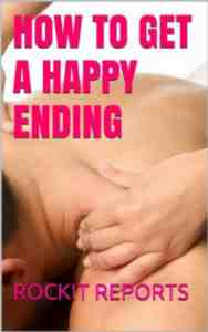 How Happy Ending Rockit Reports ebook