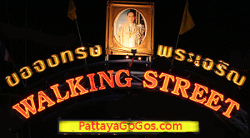 PattayaGoGos.com