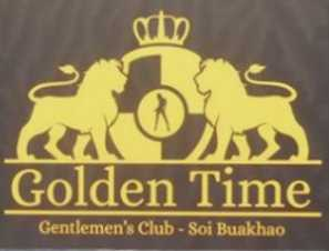 golden time 2019