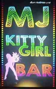 mj kitty girl bar