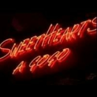 sweethearts neon